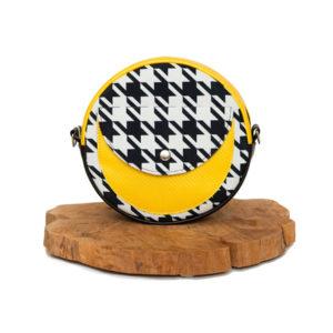 189 zł Kurs szycia Roundbagów – torebek okrągłych