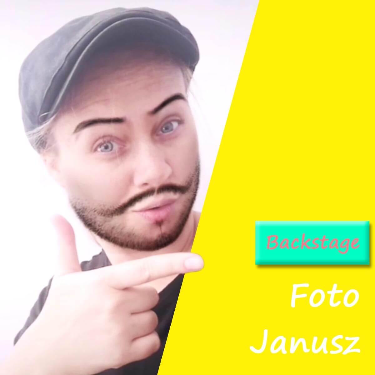 janusz1