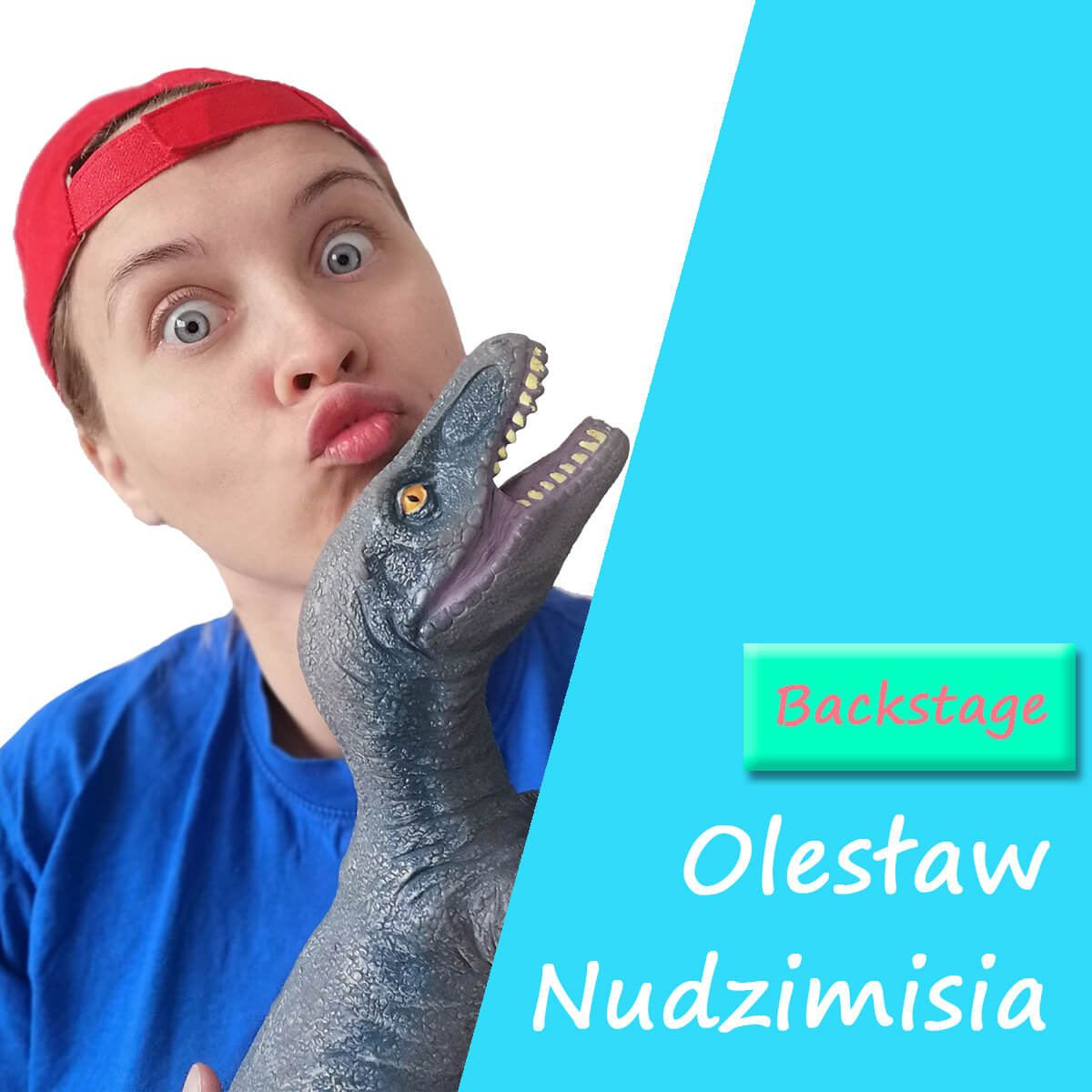 olesław1