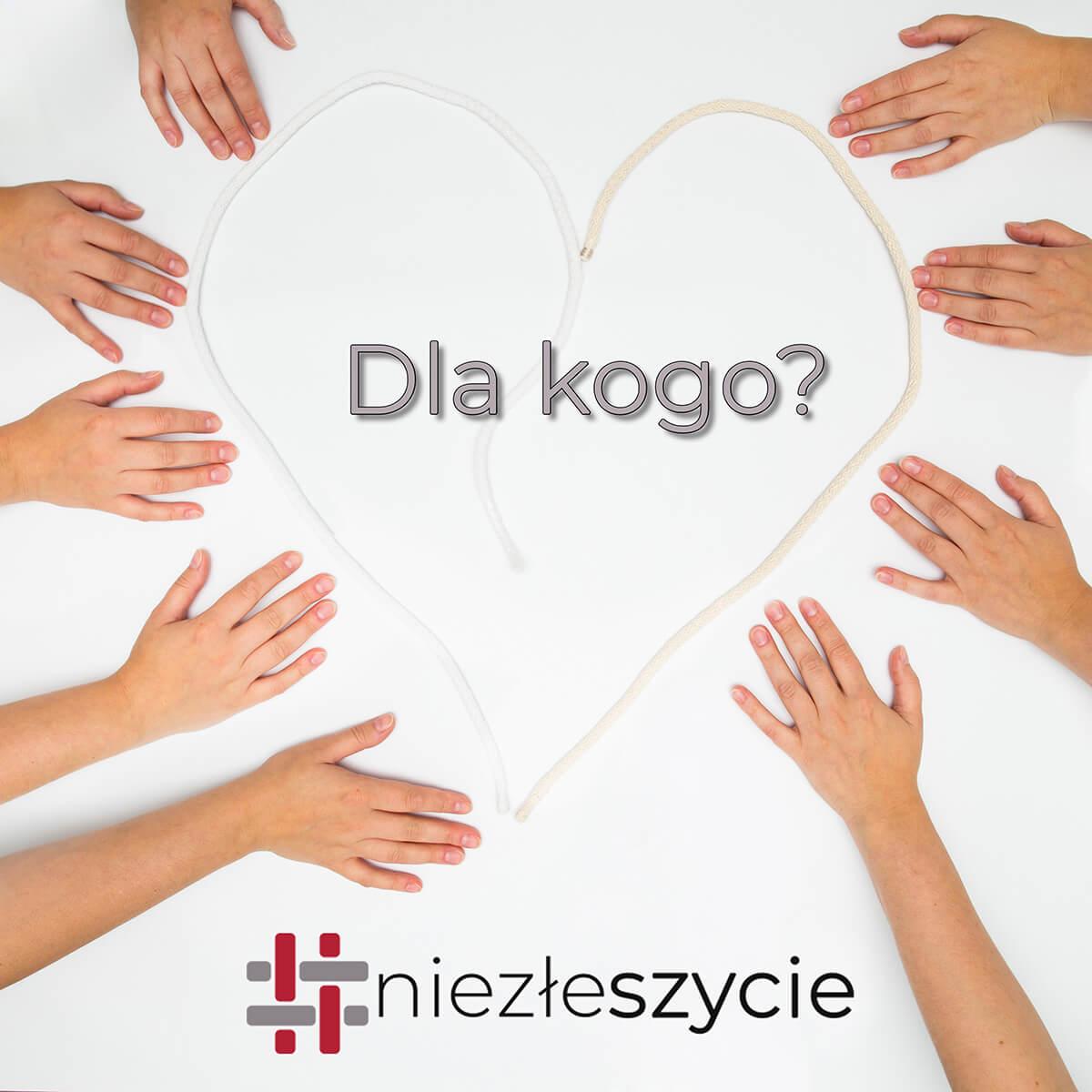 wyzwanie na instagramie #niezłeszycie Kamila Plasun edycja listopadowa