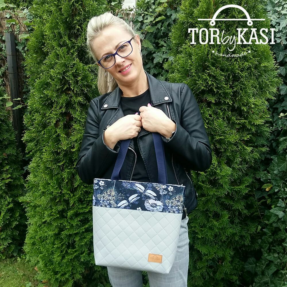 Katarzyna Matusiak Torby Kasi https://www.facebook.com/TORbyKASI https://www.instagram.com/torby.kasi/