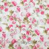 bawełna impregnowana taknina obiciowa tapicerska tkaniny do szycia nerek