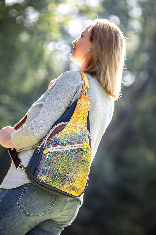 jak uszyć plecak model cezary kurs szycia online